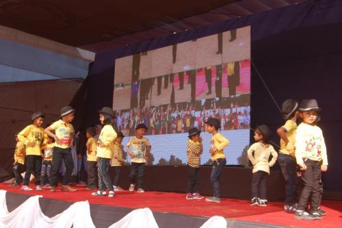 sarvayog-internatinol-school-carnival (19)
