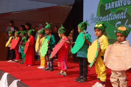 sarvayog-internatinol-school-carnival (21)