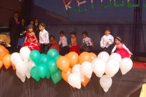 sarvayog-internatinol-school-carnival (6)