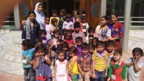 sarvyog-internatinol-school-holi-celebrastion (4)