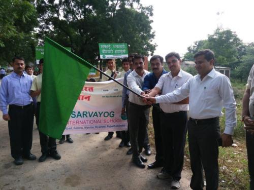 sarvyog-internatinol-school-swatch-bharat (2)