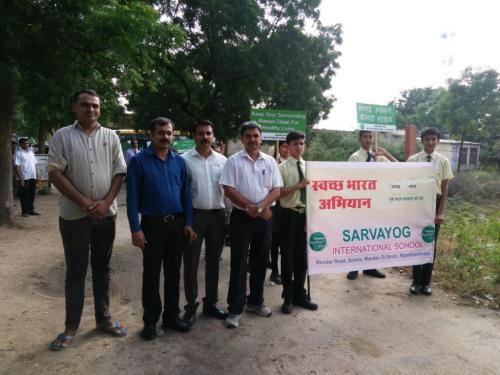 sarvyog-internatinol-school-swatch-bharat (3)