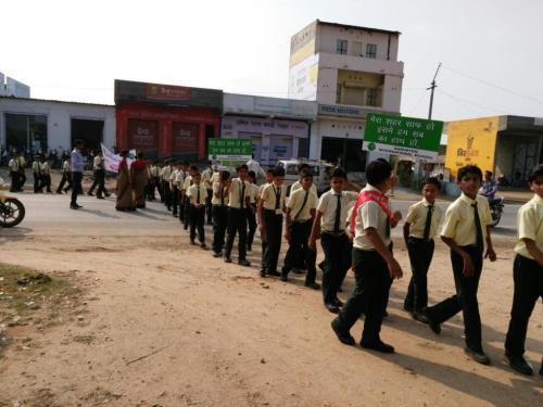 sarvyog-internatinol-school-swatch-bharat (4)