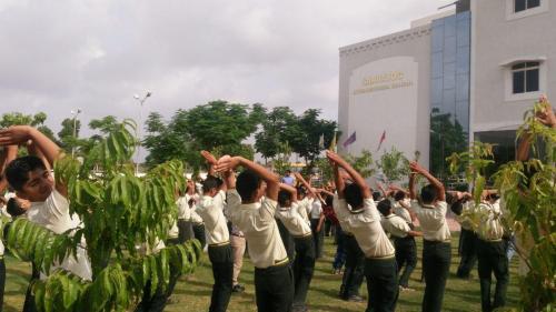 sarvyog-internatinal-school-yoga-day (1)