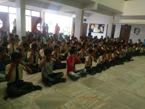 sarvyog-internatinal-school-yoga-day (2)
