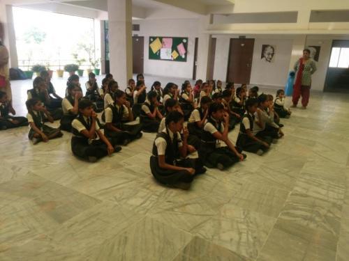 sarvyog-internatinal-school-yoga-day (4)