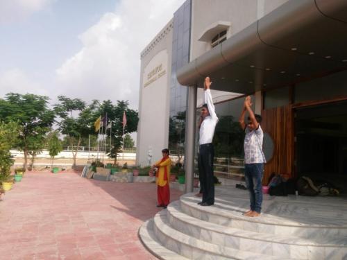 sarvyog-internatinal-school-yoga-day (5)