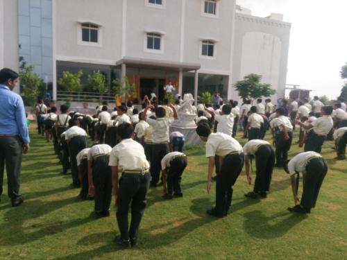 sarvyog-internatinal-school-yoga-day (7)