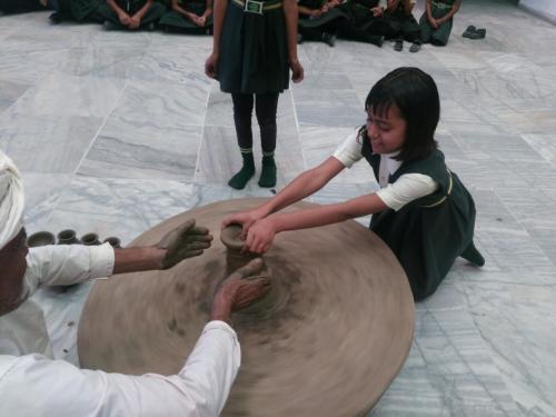 sarvyog-international-school-art-craft (2)