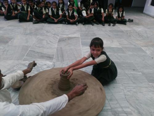sarvyog-international-school-art-craft (3)