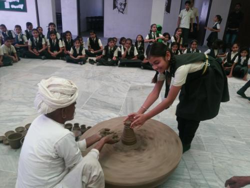 sarvyog-international-school-art-craft (4)
