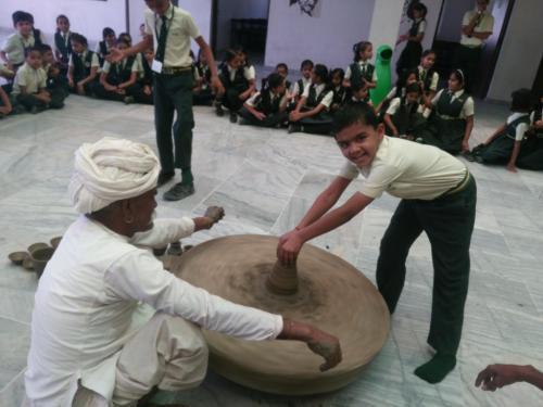 sarvyog-international-school-art-craft (8)