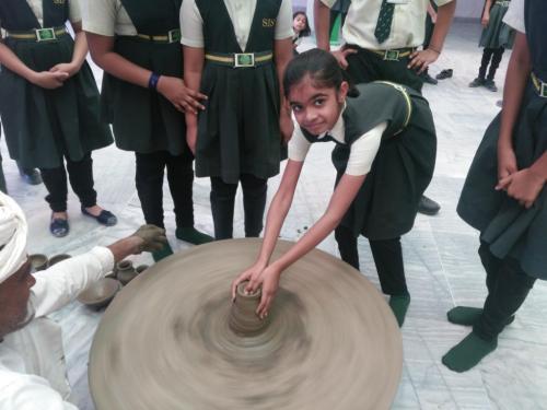 sarvyog-international-school-art-craft (9)