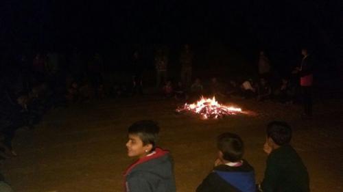 Sarvayog -International -School-bone-fire (5)