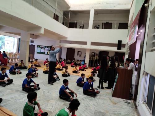 sarvyog-international-school-independence-day-celebration (1)