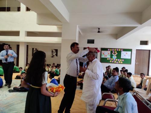 sarvyog-international-school-independence-day-celebration (2)