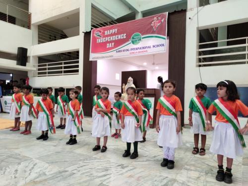 sarvyog-international-school-independence-day-celebration (5)