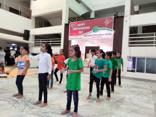 sarvyog-international-school-independence-day-celebration (6)