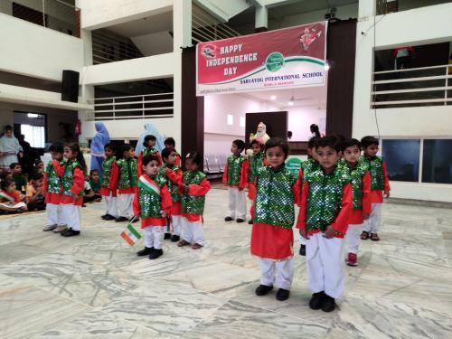sarvyog-international-school-independence-day-celebration (7)