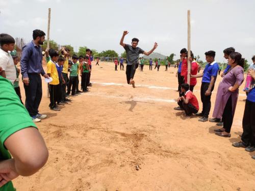 Sarvayog -International -School-sports-day (1)