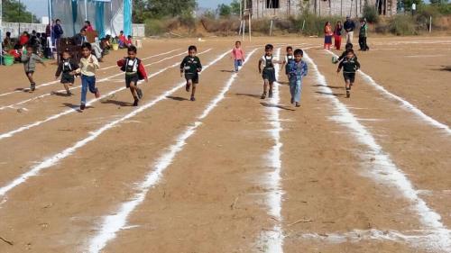 Sarvayog -International -School-sports-day (10)