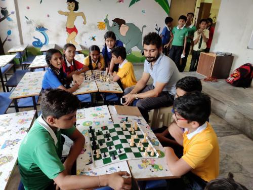 Sarvayog -International -School-sports-day (11)