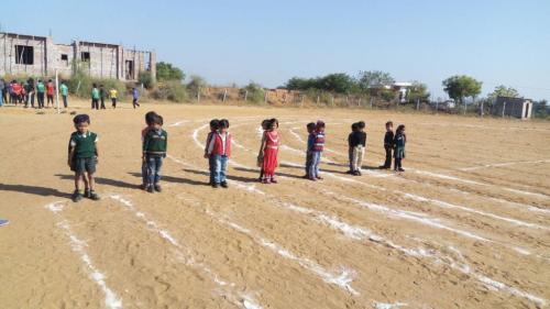 Sarvayog -International -School-sports-day (3)