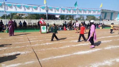 Sarvayog -International -School-sports-day (4)
