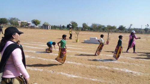 Sarvayog -International -School-sports-day (5)