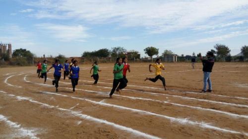 Sarvayog -International -School-sports-day (6)
