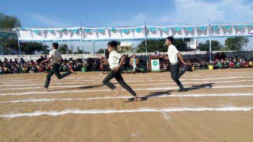 Sarvayog -International -School-sports-day (7)