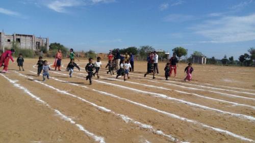 Sarvayog -International -School-sports-day (8)
